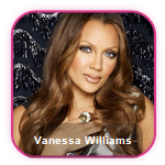 Vanessa Williams.png
